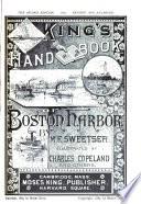 King's Handbook of Boston Harbor