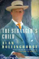 The Stranger's Child [Pdf/ePub] eBook