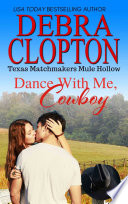 Dance With Me Cowboy Enhanced Edition