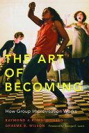 The Art of Becoming Pdf/ePub eBook