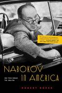Pdf Nabokov in America Telecharger