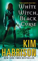 White Witch, Black Curse Pdf/ePub eBook