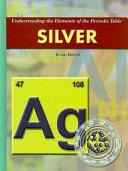 Pdf Silver