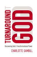 Pdf Turnaround God