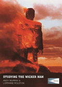 Studying The Wicker Man