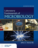 Fundamentals of Microbiology + Access to Fundamentals of Microbiology Laboratory Videos
