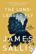The Long-Legged Fly