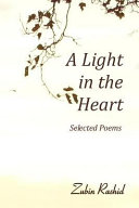 A Light in the Heart