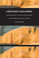 Celluloid Comrades