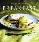 Williams Sonoma Collection  Breakfast