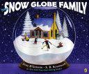 The Snow Globe Family Pdf/ePub eBook