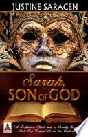 Sarah  Son of God