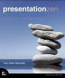 Presentation Zen PDF