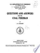 Handbook Book PDF
