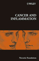 Cancer and Inflammation Book