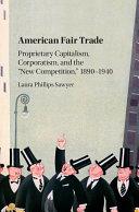 American Fair Trade