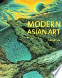 Modern Asian Art
