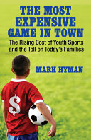 The Most Expensive Game in Town [Pdf/ePub] eBook
