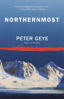Northernmost Pdf/ePub eBook