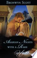 Arabian Nights with a Rake