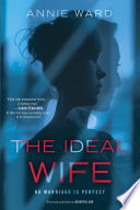 The Ideal Wife