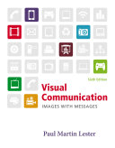 Visual Communication: Images with Messages [Pdf/ePub] eBook