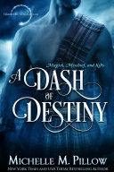 Pdf A Dash of Destiny