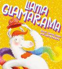 Llama Glamarama [Pdf/ePub] eBook