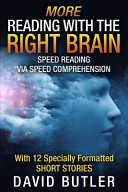 More Reading with the Right Brain