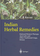 Pdf Indian Herbal Remedies