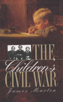 The Children s Civil War
