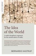The Idea of the World