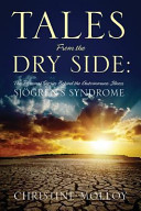 Tales from the Dry Side Book