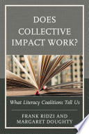 Does Collective Impact Work