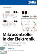 Mikrocontroller in der Elektronik
