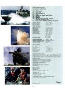 Alamanc Of Seapower 1999 Book PDF