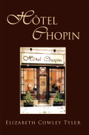 Pdf HOTEL CHOPIN