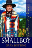 Chief Smallboy Book PDF