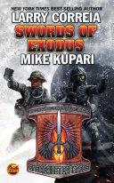 Pdf Swords of Exodus Telecharger