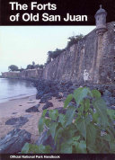 The Forts of Old San Juan