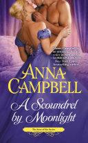 A Scoundrel by Moonlight Pdf/ePub eBook