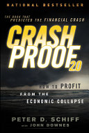 Crash Proof 2.0