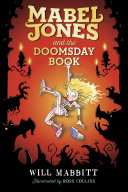 Pdf Mabel Jones and the Doomsday Book Telecharger