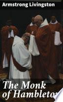 The Monk of Hambleton Read Online
