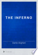 The Inferno Book PDF