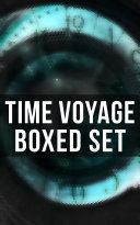 Read Online TIME VOYAGE Boxed Set Epub