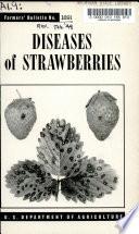 Diseases of Strawberries