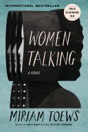 Pdf Women Talking
