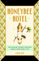 Honeybee Hotel [Pdf/ePub] eBook