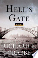 Hell s Gate Book